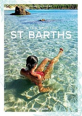 St-Barths