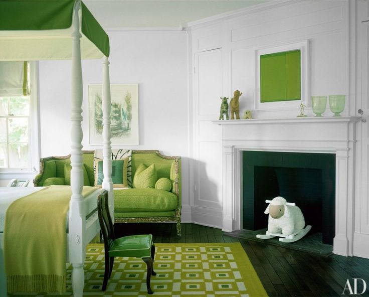 Bedroom Decor Lime Green best 10+ lime green bedrooms ideas on pinterest | lime green rooms
