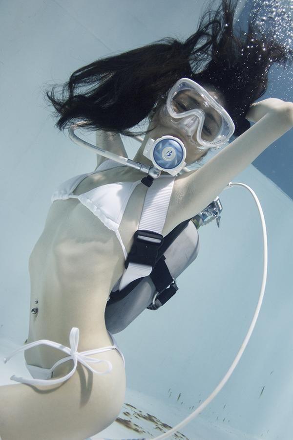 水中 ニーソ - Google 검색