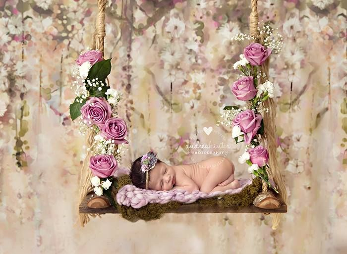 New born baby photography picture description swing find this pin and more on newborn session prop