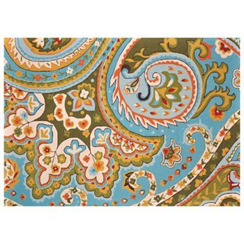 1000 Images About Home Rugs On Pinterest Dhurrie Rugs