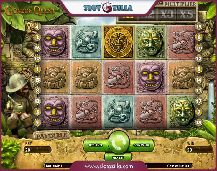 Groovy Sixties Slot Machine Online ᐈ NetEnt™ Casino Slots