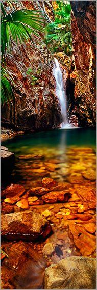East Kimberley, Western Australia