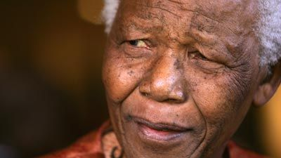 Check out our special website dedicated to Mandela for all the latest updates and in-depth coverage: http://www.sabc.co.za/mandela