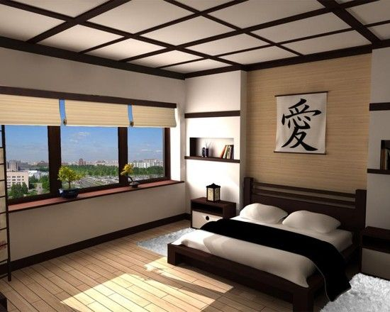 Asian Design, Pictures, Remodel, Decor and Ideas - page 10