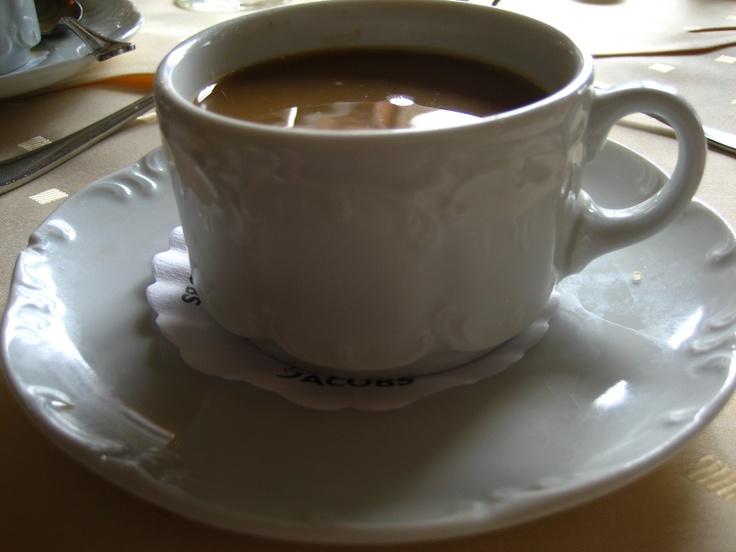 cafe in LandauCafes K-Cup