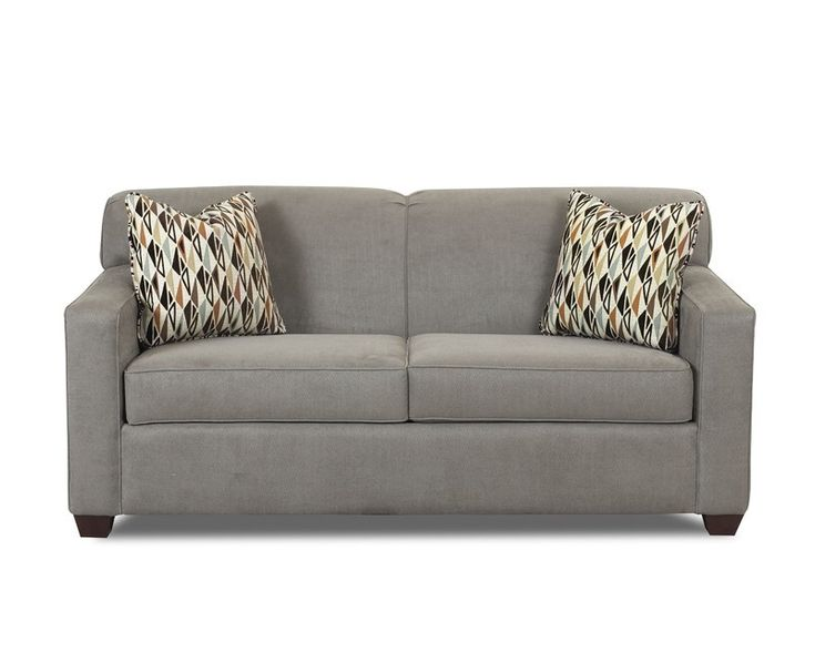 apartment sofa on pinterest small sectional sofa apartment size