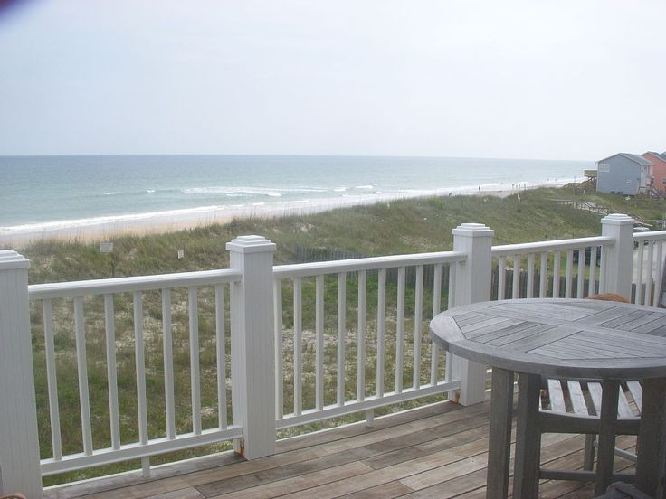 Beach House Rentals In Topsail Island NC   Topsail Vacation Rentals By Owner