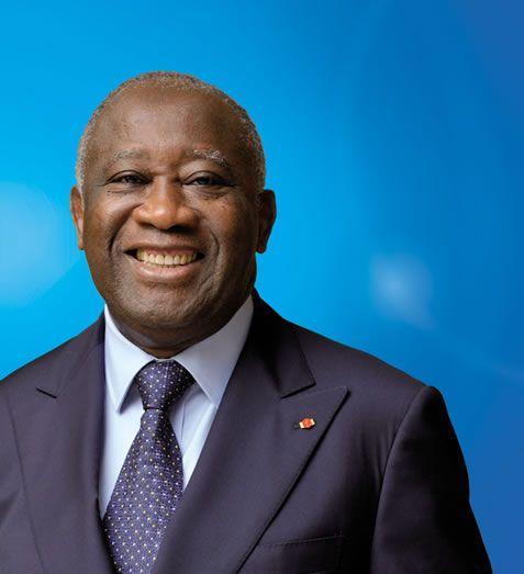 CÔTE D'IVOIRE – CPI. Laurent Gbagbo: Un insoumis en procès le 28 Janvier