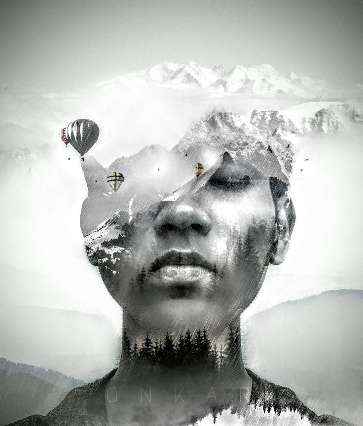 Echa un vistazo a onkarkumar's  imagen en #PicsArt  Crea el tuyo gratis https://bnc.lt/f1Fc/YViHCu0YIo