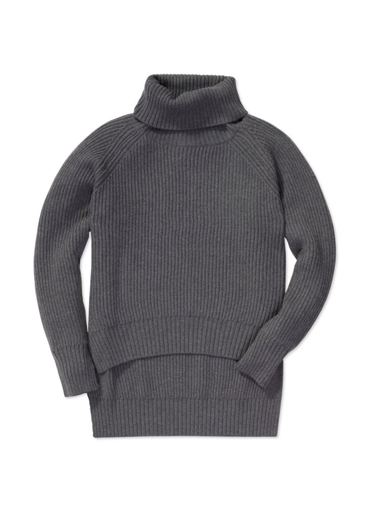 Wilfred Free Lin Sweater, now available at Aritzia.com.