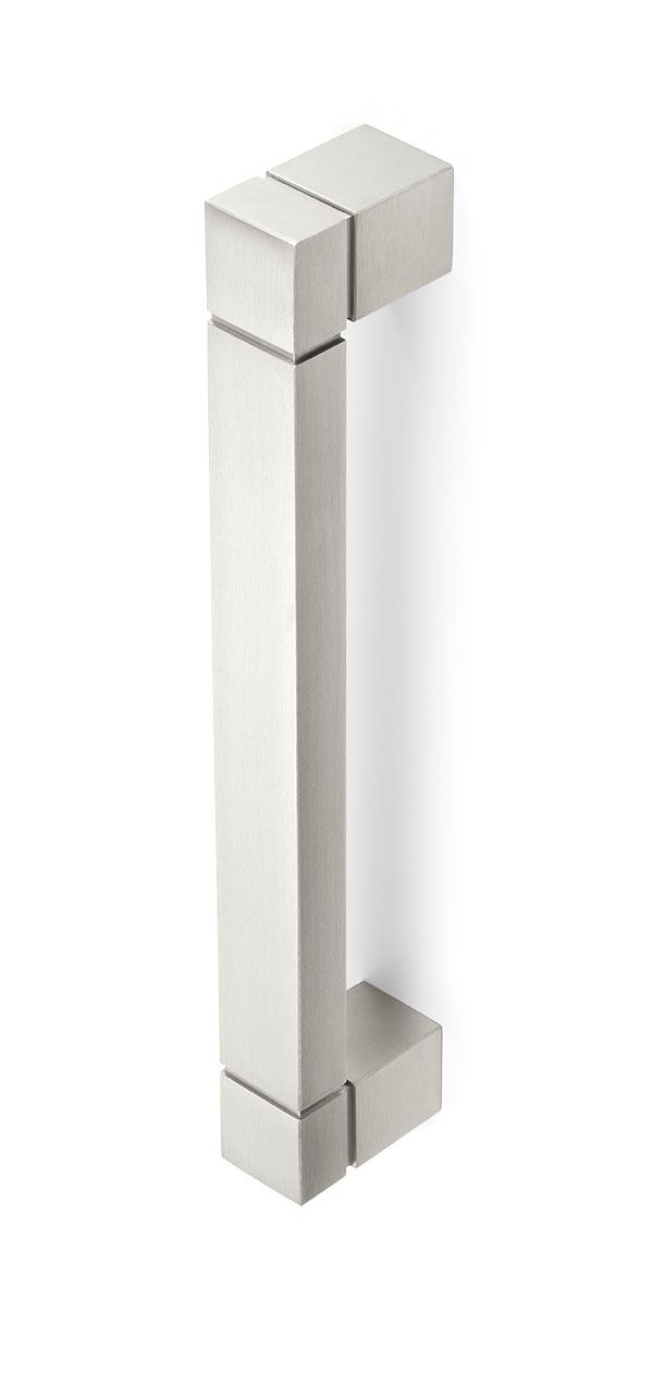 Rockwood Rm4755 In 2020 Rockwood Architectural Pulls Home Decor