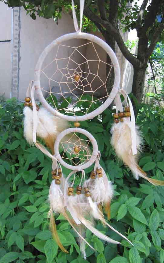 Wholesale Car Pendant - Buy Dream Catchers for Sale Feathe Car Pendant Holiday Gift /drop Shipping, $17.39   DHgate