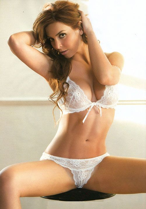 pussy porno galeria gratis rashel diaz