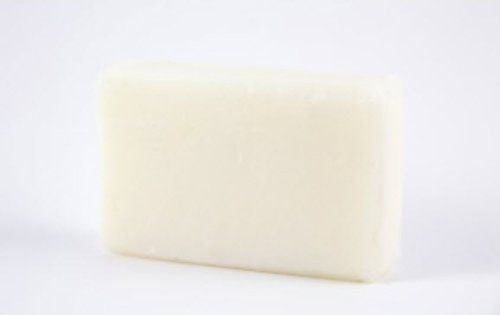 Thai Natural Gluta-Rice Milk Soap 70g. (1 Piece) Organic soap Product of Thailand Original from Thailand. Healthy. Natural product. High quality. Unique.  #ThaiNaturalSoap #SingleDetailPageMisc