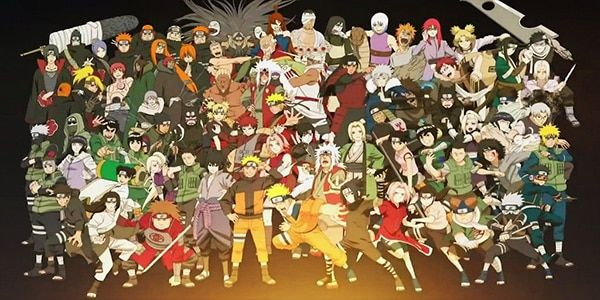 Hey there fans of Otakukart! Today I'm going to be discussing the top 5 characters that were abandoned by their villages in Naruto/Naruto Shippuden! So without further ado lets get started! Again these are in no specific order, they are just listed as is.   #anime #Anime Facts #Anime List #animeboy #animefan #animegirl #animelover #animes #animeworld #cosplay #cosplaygirl #cosplaying #cosplays #cosplayshoot #cosplaywip #Episode Reviews #japan #manga #Manga Updates #mangaa