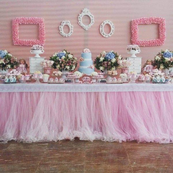 decoracao_festa_bonecas