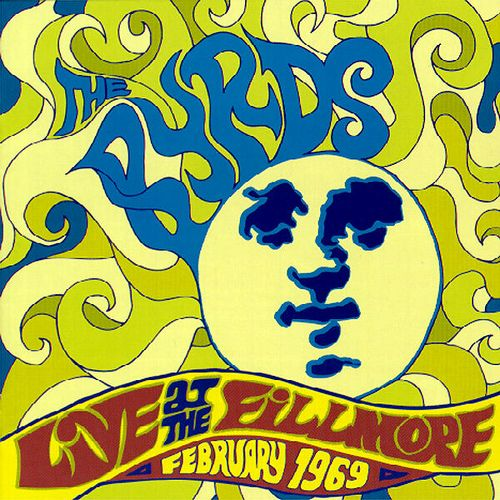1969-Byrds-Fillmore-rare-vintage-psychedelic-stereo-lp-vinyl-record-album-cover-art