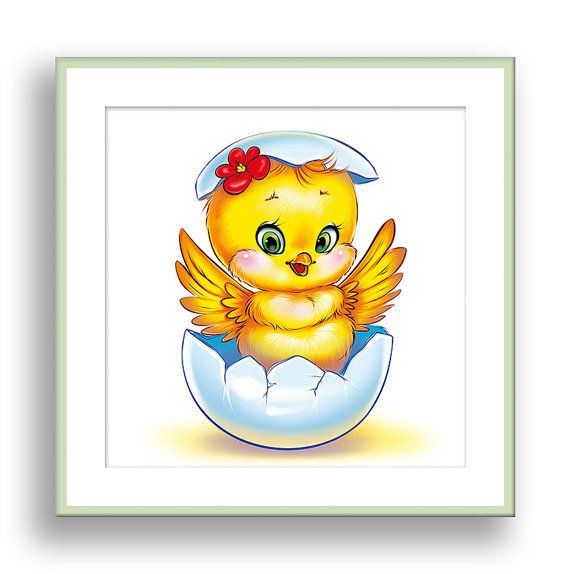 Fantastic Kids Canvas Wall Art Component - Wall Art Collections ...