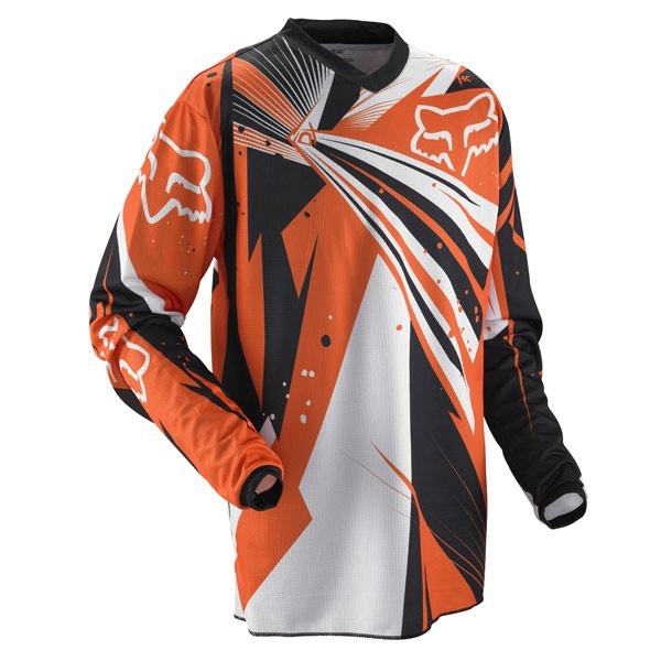 1000+ images about Motorcross Apparel on Pinterest ...