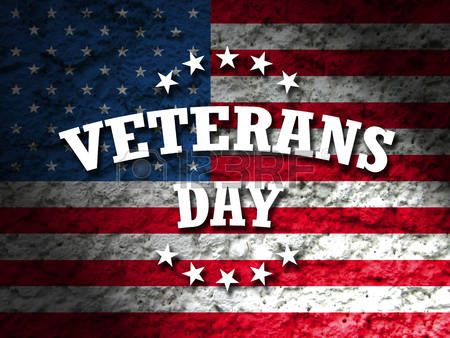 Veterans Day Pictures 2017
