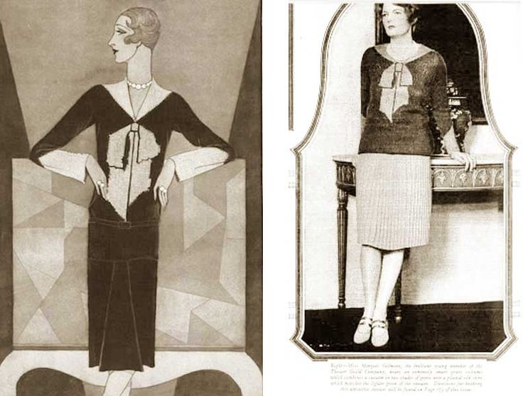 history of womens fashion 1920 to 1929 fashion in the downton abbey era pinterest elsa. Black Bedroom Furniture Sets. Home Design Ideas