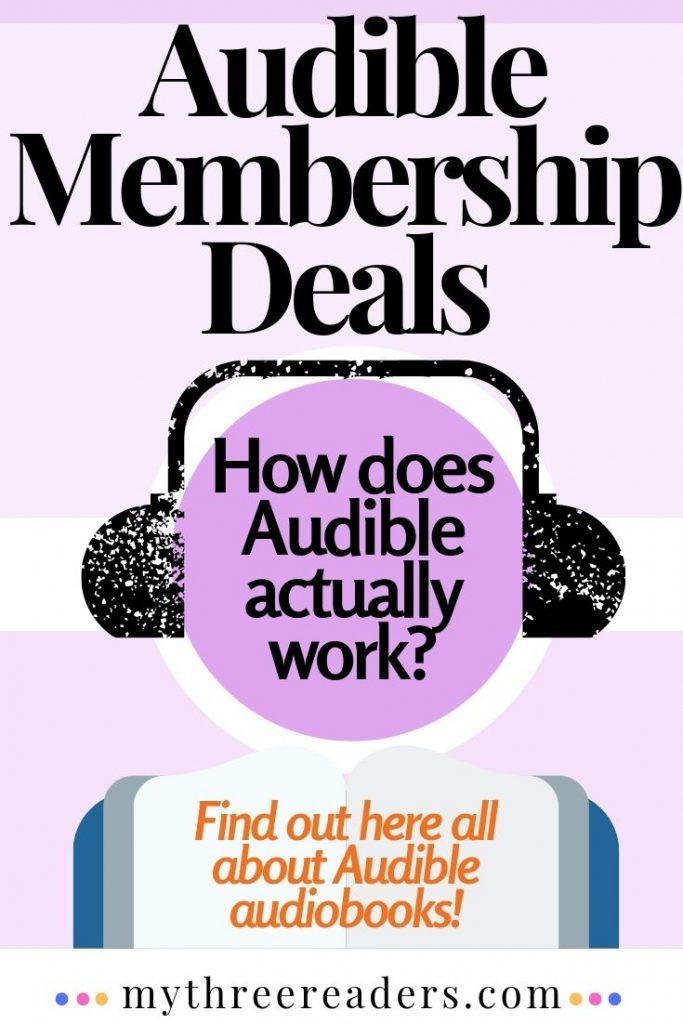 How Does Audible Work 2020 Ultimate Guide To Audible Reviews