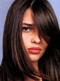 7 best images about hairstyles on pinterest medium length hairs hair highlights 2016 haircuts hairstyles 2016 and hair colors for short long medium hairstyles dark hair highlightshighlights 2014homecoming pmusecretfo Gallery