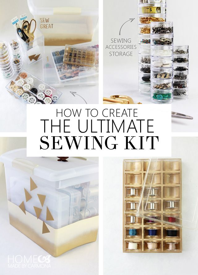 933 best Sewing 16 images on Pinterest | Fabric purses, Fabrics and ...