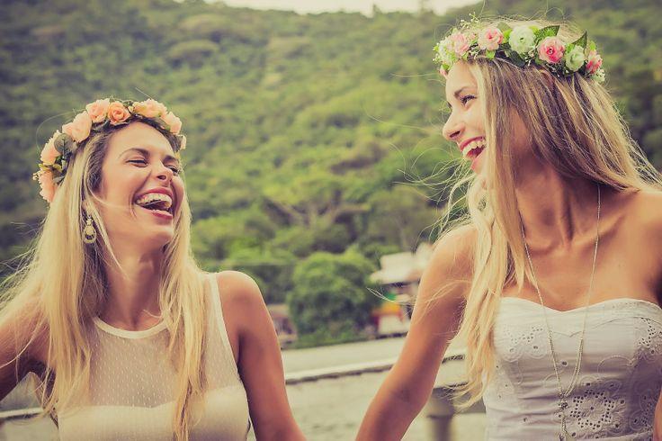 Camila Silva Miranda, Fotografias, sisters, session, irmãs gemeas, fotógrafa, Florianópolis, São josé, fotógrafo profissional
