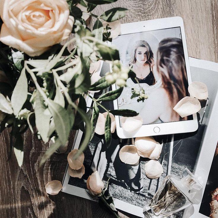 291 отметок «Нравится», 6 комментариев — Фотограф В СПб Аня Курбакина (@anya_kurbakina) в Instagram: «Божечки наконец-то эта неделя закончилась! Просто троекратное ура и всякое такое:) бывает же такой…»
