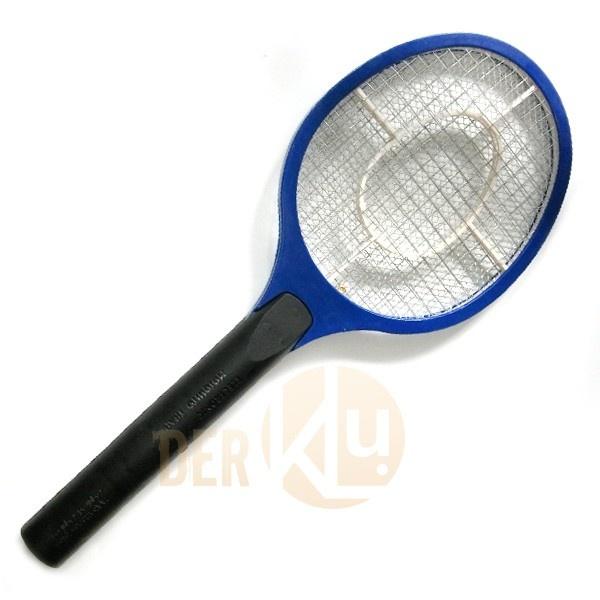 Mosquito - Racket - elektrische Fliegenklatsche