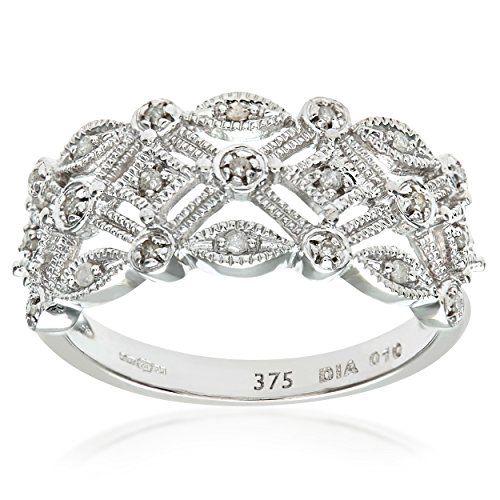 fallback-one-image-24239 DIAMOND RINGS