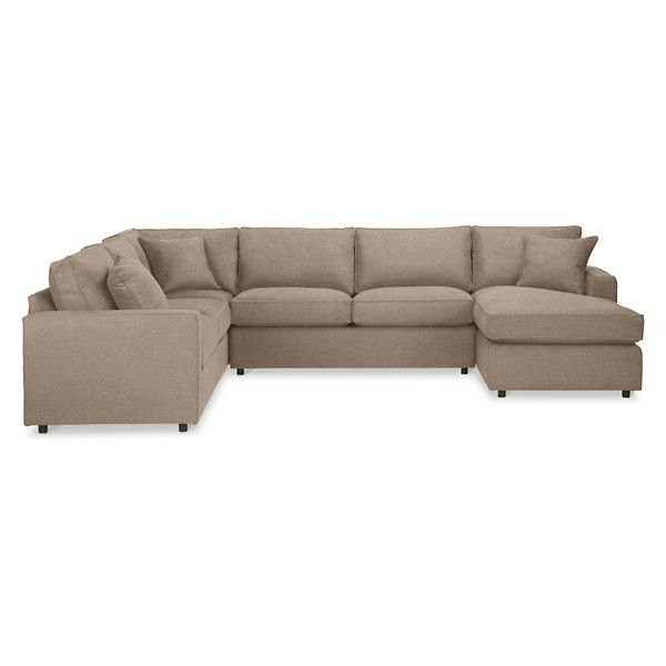 Family Room Sectionals Pictures