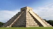 Viator Exclusive: Early Access to Chichen Itza with a Private Archaeologist , Cancun, Day Trips