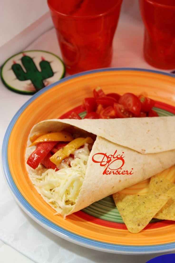 http://dolcipensieri.wordpress.com/2012/11/22/wrap-tortillas-di-dolcipensieri/
