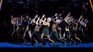 Best Broadway shows: musicals, plays and revivals | Time Out New York