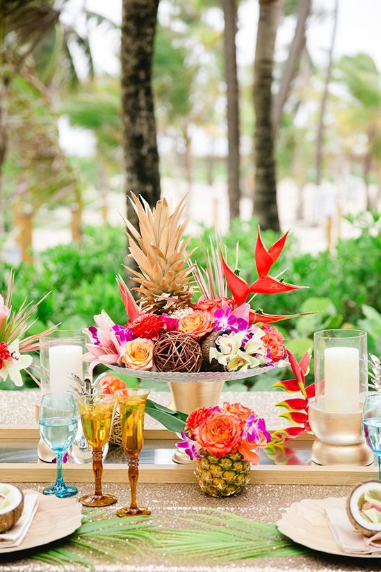 Image Result For Tropical Decor