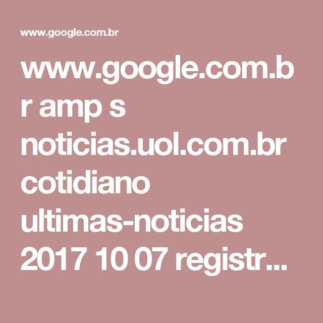 www.google.com.br amp s noticias.uol.com.br cotidiano ultimas-noticias 2017 10 07 registro-de-armas-pelo-sistema-do-exercito-brasileiro-quadruplica-em-dois-anos.amp.htm