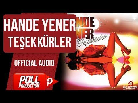 Hande Yener - Teşekkürler  http://mp3cepmuzik.com/yeni-sarkilar-indir