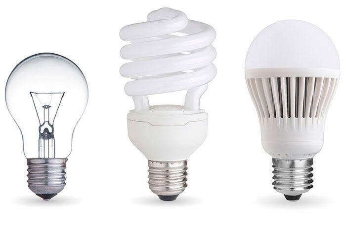 Proibição das lâmpadas incandescentes: Entenda por quê é uma boa!
