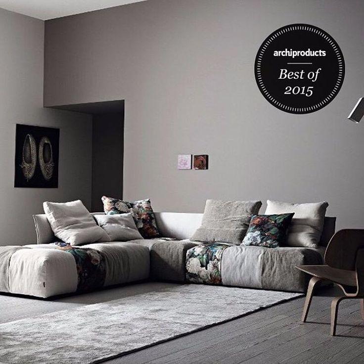 15 Best Saba Pixel Sofa Images On Pinterest | Chairs, Deko And Furniture