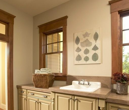 Trim Colors Country Style Kitchens Authentic Country Colors Schemes