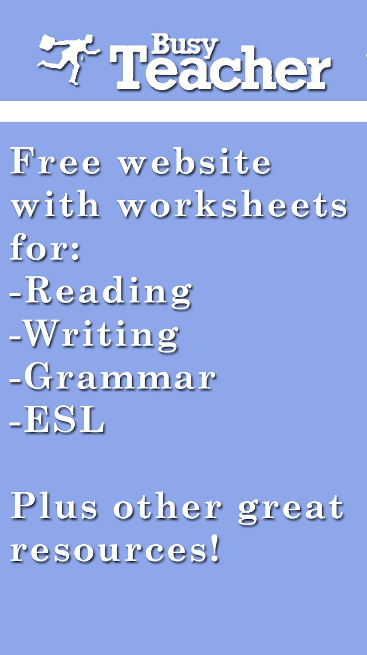 worksheet Adult Literacy Worksheets 78 images about pronunciation activities on pinterest english free printable worksheets and lesson plans for every busy teacher find any topic vocabulary grammar lis