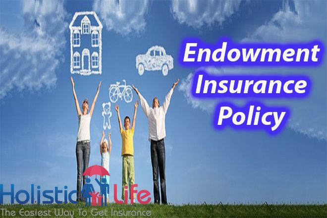 State Life Endowment Insurance Plans Lahore In 2020 Dental Plans