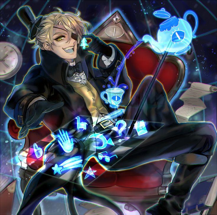 Pinterest in 2020 Gravity falls anime, Gravity fall