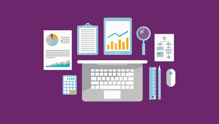 Useful Skill Sets For Business Analytics Experts