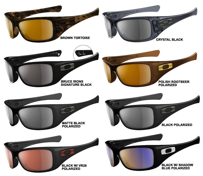 Discount Oakley Hijinx Sunglass Brown Frame Brown Lens Sale Online