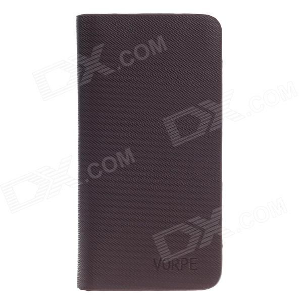 The wallet with four different size of pocket, 12 card holder, can be placed mobile phone, cards, paper and other small gadgets http://j.mp/1lkyWtp