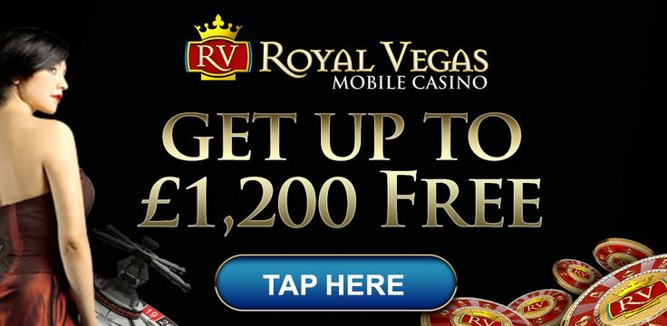You get a $1,200 online casino Welcome Bonus to play the best slots, video poker and more. PLUS get an EXTRA 75 FREE SPINS when you play Tom...